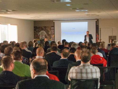 1504 WTF-meeting022-2